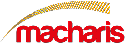 Macharis Transport & Logistiek